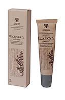 Питательный бальзам для губ с маслом норки - Баархад – Бархат 15 мл