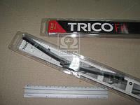 Щетка стеклоочистит. 300 стекла заднего FIAT DOBLO TRICOFIT (пр-во Trico) EX307