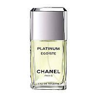 Chanel Egoiste Туалетная вода 100 ml