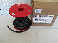 Шланг топливный GATES 3225-00050 d3mm (обратка)
