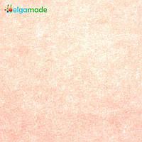 Фетр американский ПШЕНИЧНОЕ ПОЛЕ меланж, 15x23 см, 1.3 мм, полушерстяной мягкий, фото 1