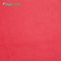 Фетр американский РОЗОВЫЙ КИРПИЧ, 15x23 см, 1.3 мм, полушерстяной мягкий, фото 1