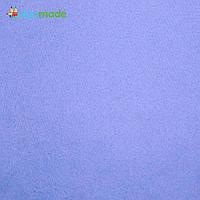 Фетр американский БАРВИНОК, 15x23 см, 1.3 мм, полушерстяной мягкий, фото 1