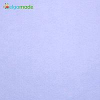 Фетр американский ЯЙЦА МАЛИНОВКИ, 15x23 см, 1.3 мм, полушерстяной мягкий, фото 1