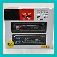 Автомагнитола + DVD CDX-GT630U!Опт
