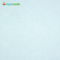 Фетр американский ЛЕДЯНОЙ, 15x23 см, 1.3 мм, полушерстяной мягкий, фото 1