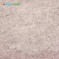 Фетр американский ДРЕВЕСНЫЙ меланж, 15x23 см, 1.3 мм, полушерстяной мягкий, фото 1