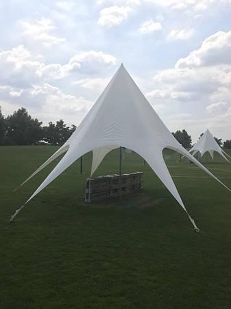 Тент шатер, палатка, тент звезда, шатер звезда