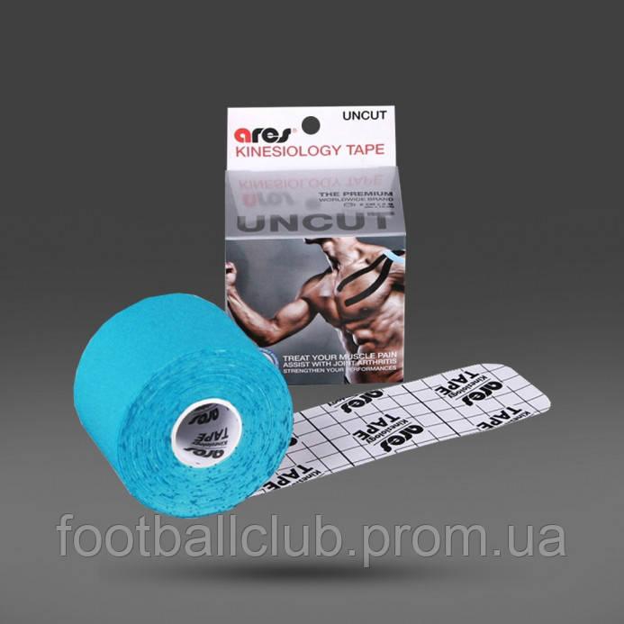 Эластичный пластырь Ares Tape