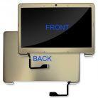 Матрица с крышкой для Acer Aspire S3, B133XTF01.2