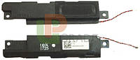 Звонок Asus ZenPad 8.0 Z380KL/Z380C, в рамке