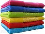 Банные полотенца оптом и в розницу