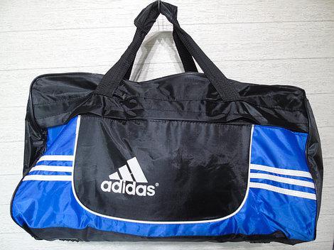47f18dfea88d Спортивная мужская сумка , цена 160 грн., купить в Одессе — Prom.ua  (ID#728363550)