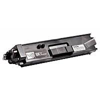 Картридж Brother TN-321Bk для принтера DCP-L8400CDN, DCP-L8450CDW, HL-L8250CDN, HL-L8350CDW совместимый