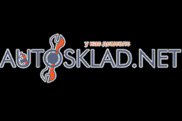 Интернет-магазин AUTOSKLAD – краски, автоэмали, герметики, лаки, наборы инструментов, компрессоры