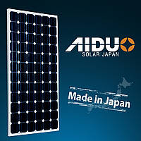 Солнечная панель AIDUO ECOSHINE-60P 260