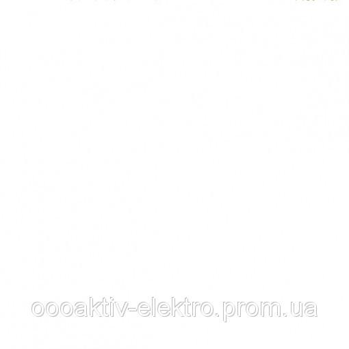 Панель ПВХ 350мм Panel-it Белый глянец