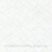 Панель пластиковая 99 Катон белый
