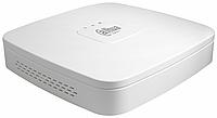 Видеорегистратор HDCVI DH-HCVR7104C-S3