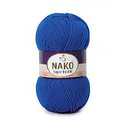 Nako Super Inci Hit №10