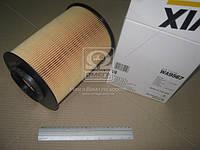 Фильтр воздушный WA9567/AK372/1 (пр-во WIX-Filtron) WA9567