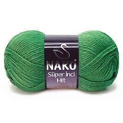 Nako Super Inci Hit №3584