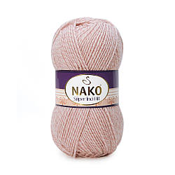 Nako Super Inci Hit №21362