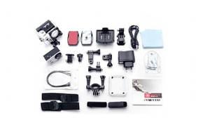 Экшн-камера DVR SPORT A7 (000501), фото 2