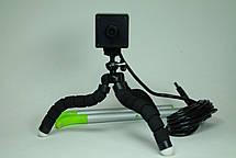 Видеокамера CamTouch PRO для проведения уроков и презентаций , фото 3