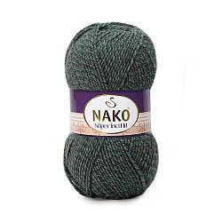 Nako Super Inci Hit №21363