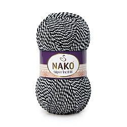 Nako Super Inci Hit №21377