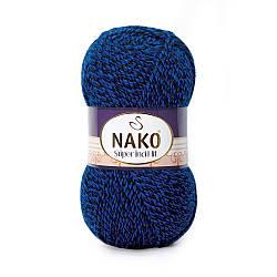 Nako Super Inci Hit №21378