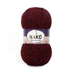 Nako Super Inci Hit №21379