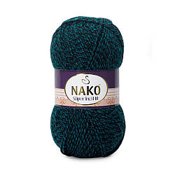 Nako Super Inci Hit №21380