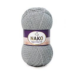 Nako Super Inci Hit №21382