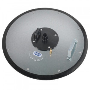 Мембрана для бочки 60кг Flexbimec 004317