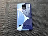 Чохол Samsung Galaxy S5, фото 1