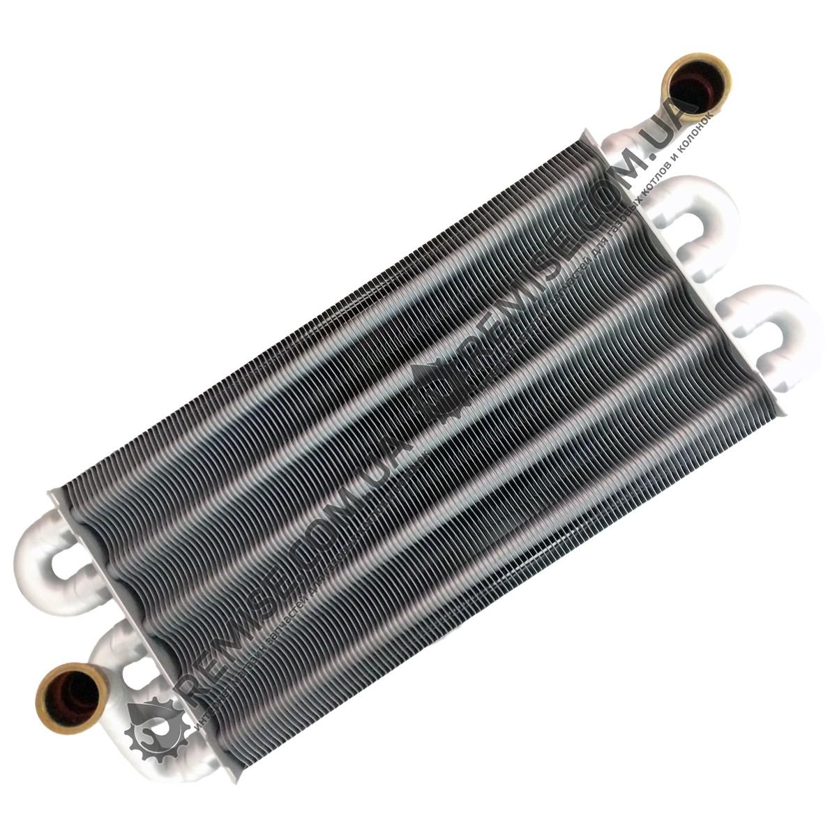 Купить теплообменник для газового котла сеньор дюваль Пластинчатый теплообменник Анвитэк AMX 100 Петрозаводск
