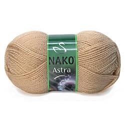 Nako Astra №219