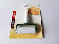 Валик кулинарный гладкий 20см VT6-19548(144шт)