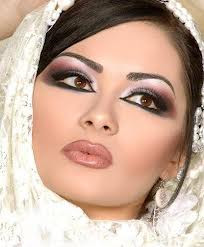Женская восточная нишевая парфюмерия от Syed Junaid Alam