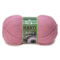 Nako Astra №275