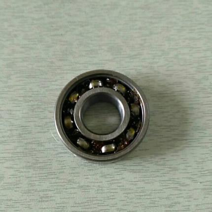 Подшипник валов (6203 Z), фото 2