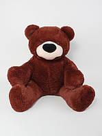 Медведь плюшевый Бублик 150 см.
