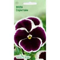 Семена Анютины глазки Спрингтайм 0,05 г