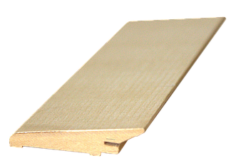 Профіль плінтус МДФ №032 шпонований 21 мм 2,8мх80 мм