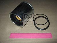 Фильтр топл. CHRYSLER VOYAGER PP946/2/WF8245 (пр-во WIX-Filtron) WF8245