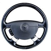 Руль Chevrolet Lacetti, фото 1