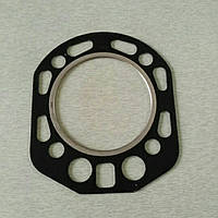 Прокладка цилиндра R190