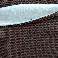 Автомобильная ткань для обшивки автосалонов Оригинал!